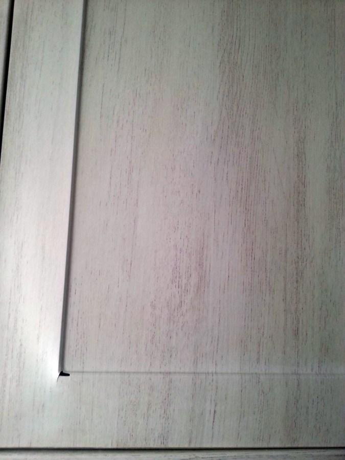 Precio de puerta plegable para cerrar cocina quotes for Precio de puertas plegables