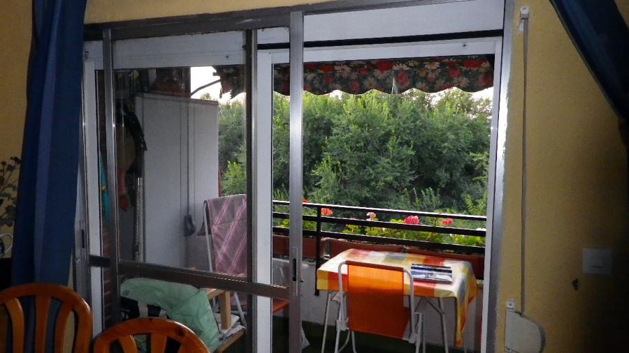 Cambiar puerta y ventanas pinto madrid habitissimo - Presupuesto cambio ventanas ...