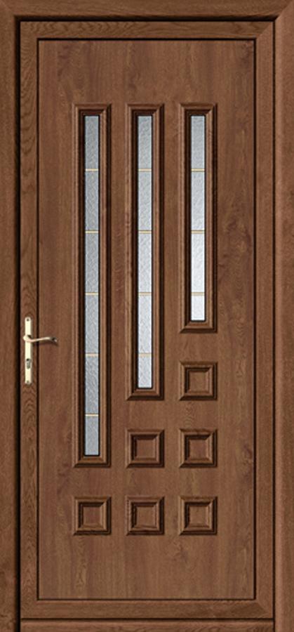 Puertas de aluminio precios nsa tattoo design bild for Modelos de puerta de madera para casa