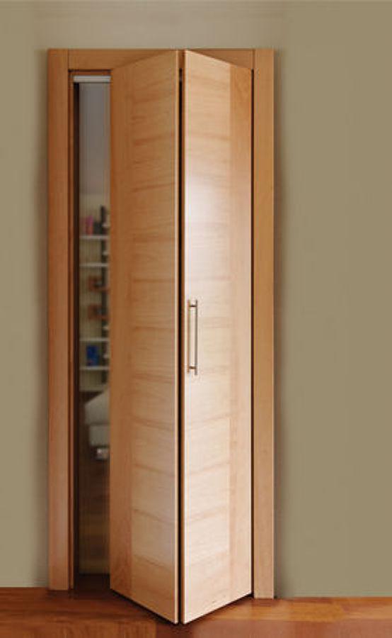 calentadores solares puerta plegable ba o