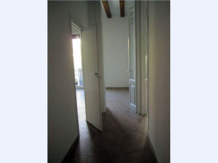 Puertas piso 428561 - Puertas de piso ...