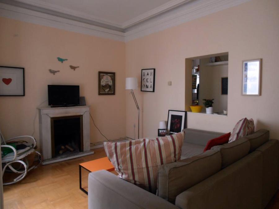 Reparar gotel y pintar pared madrid madrid habitissimo - Pintar paredes con gotele ...
