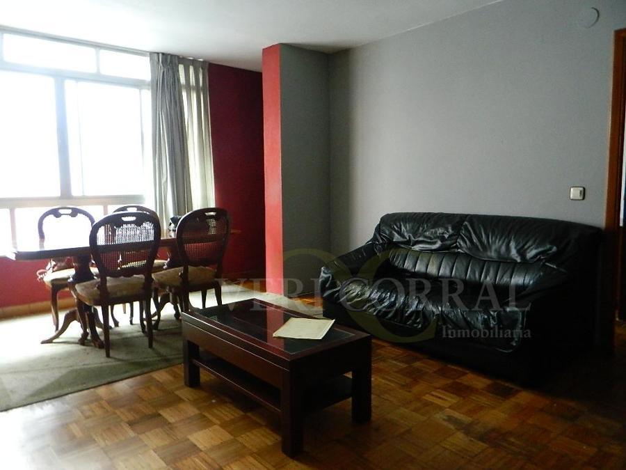 Solar y pintar apartamento sal n y dormitorios y cambiar for Precio m2 alicatado