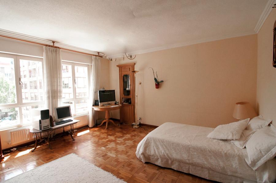 Pintar habitaci n sal n santander cantabria habitissimo - Precio por pintar una habitacion ...