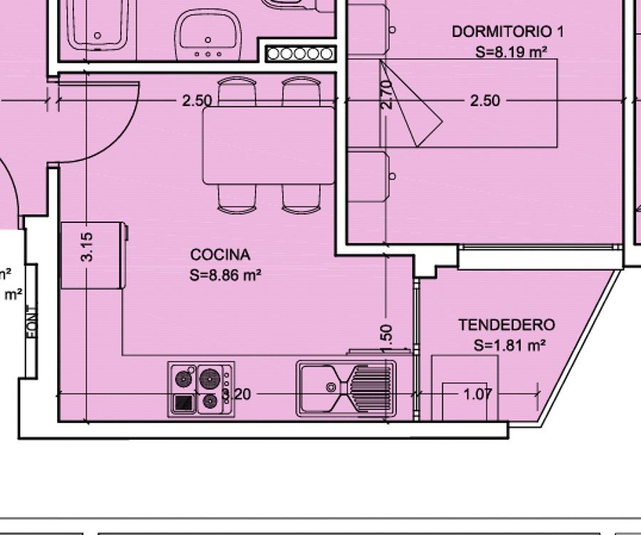 Decoracion mueble sofa presupuesto cocina completa for Presupuesto cocina completa