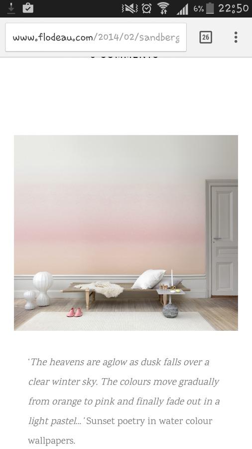 Pintar piso getafe madrid habitissimo for Presupuesto pintar piso