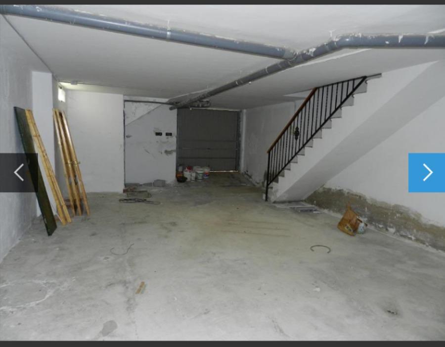 Reforma casa jun cortijo bartolano nuevo jun jun - Precio reforma casa ...