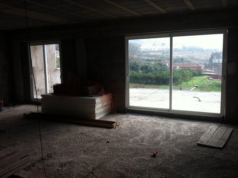 Poner tabique trasdosado y techo de pladur 200 m2 - Poner techo de pladur ...