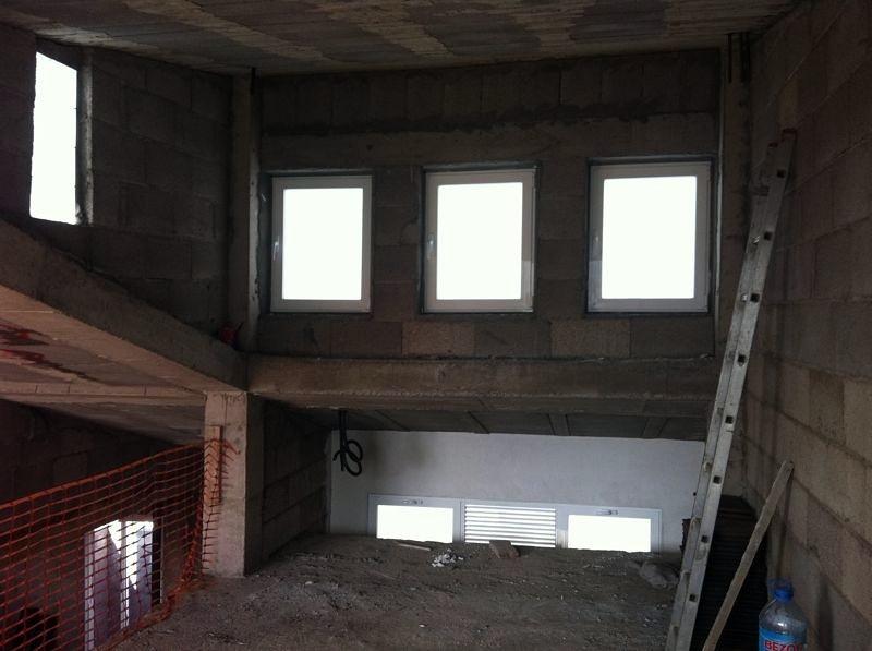 Poner tabique trasdosado y techo de pladur 200 m2 for Precio m2 tabique pladur colocado