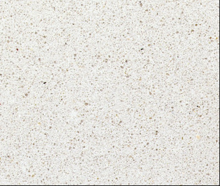 Instalar encimera de silestone para exterior marbella for Silestone malaga