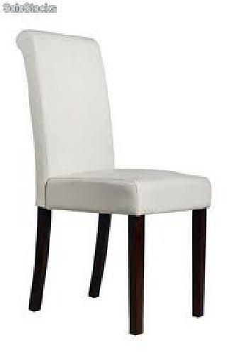 tapizar 6 sillas de sal n sevilla sevilla habitissimo
