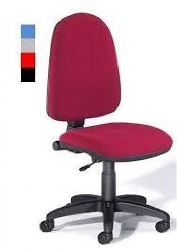 Tapizar silla de despacho parla madrid habitissimo - Presupuesto tapizar sillas ...