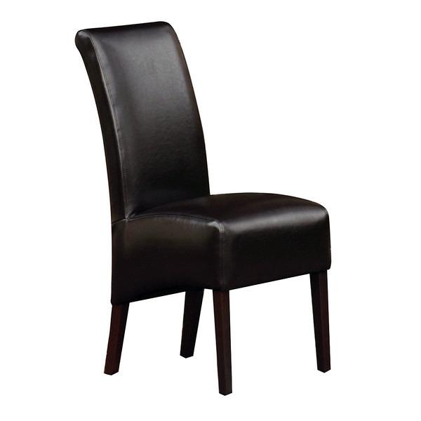 Tapizar con tela lavable 6 alzira valencia habitissimo - Presupuesto tapizar sillas ...