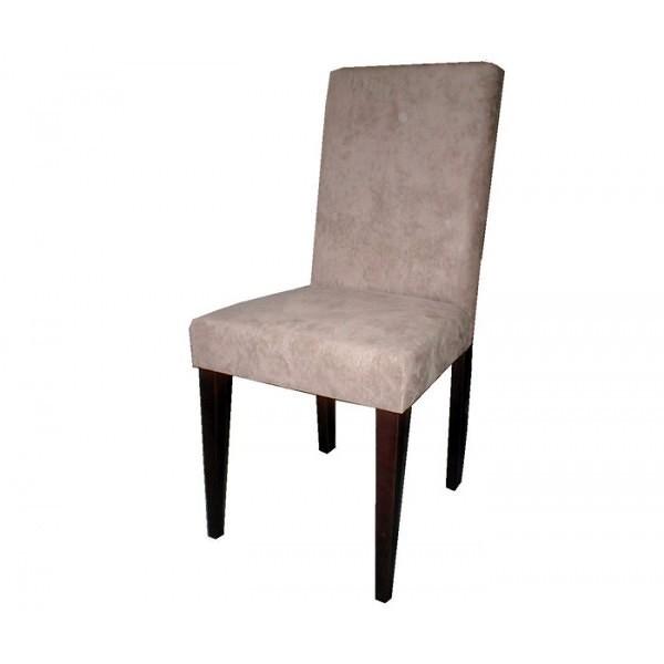Casas cocinas mueble tapizado de sillas precio - Precio tapizar sillas ...
