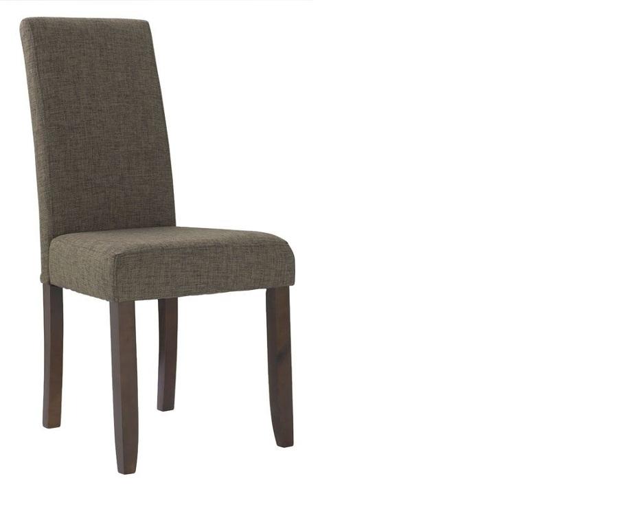 Tapizar 6 sillas de teka sevilla sevilla habitissimo - Presupuesto tapizar sillas ...