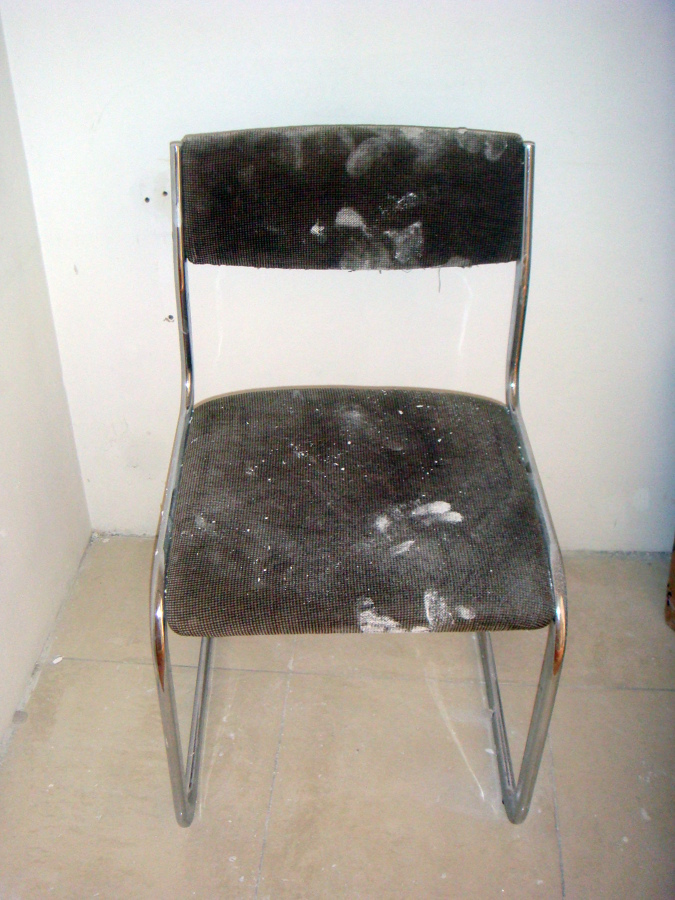Tapizar sillas san juan alicante habitissimo - Presupuesto tapizar sillas ...