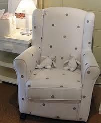 Tapizar sillon alicante alicante habitissimo - Precio tapizar sillon ...