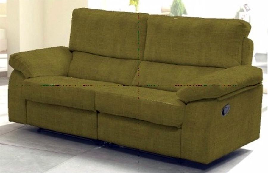Tapizar tresillo burgos burgos habitissimo - Presupuesto tapizar sofa ...