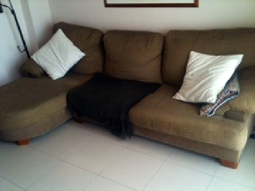 Sofa para tapizar manresa barcelona habitissimo - Precio tapizar sofa ...