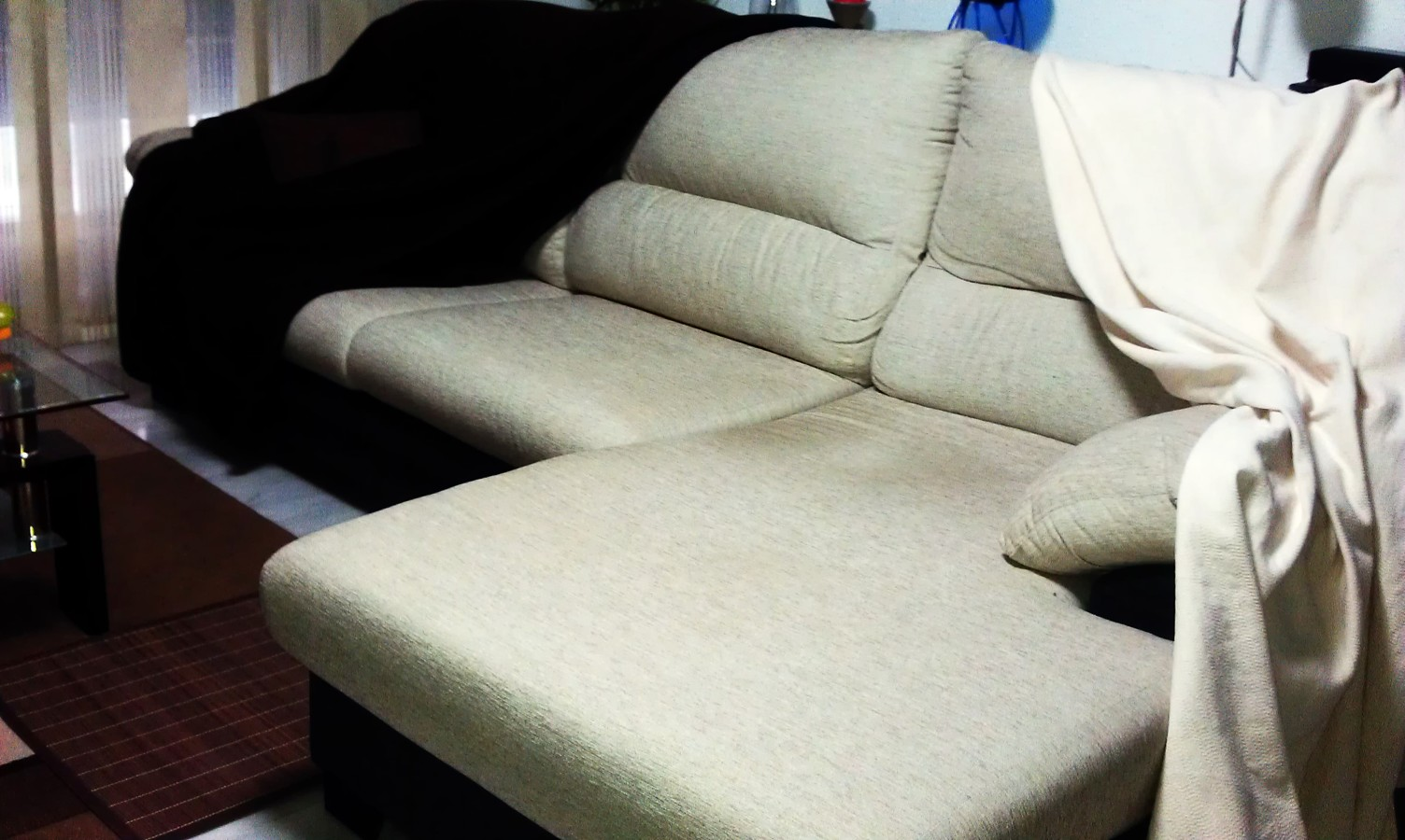 Realizar fundas de sofa a medida granada granada - Tapiceros en granada ...