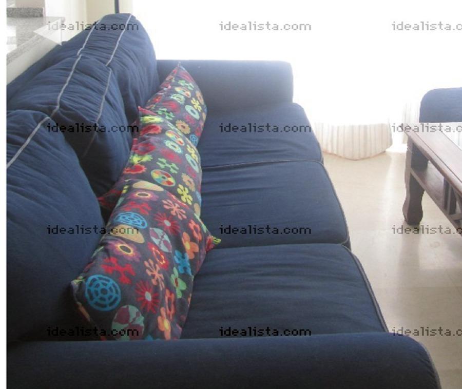 Relleno de cojines sof sevilla sevilla habitissimo - Rellenos de cojines ...