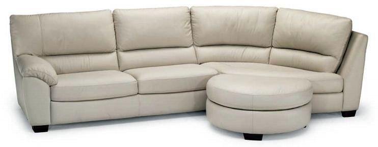 Tapizar sofa klaus de natuzzi madrid madrid habitissimo - Presupuesto tapizar sofa ...