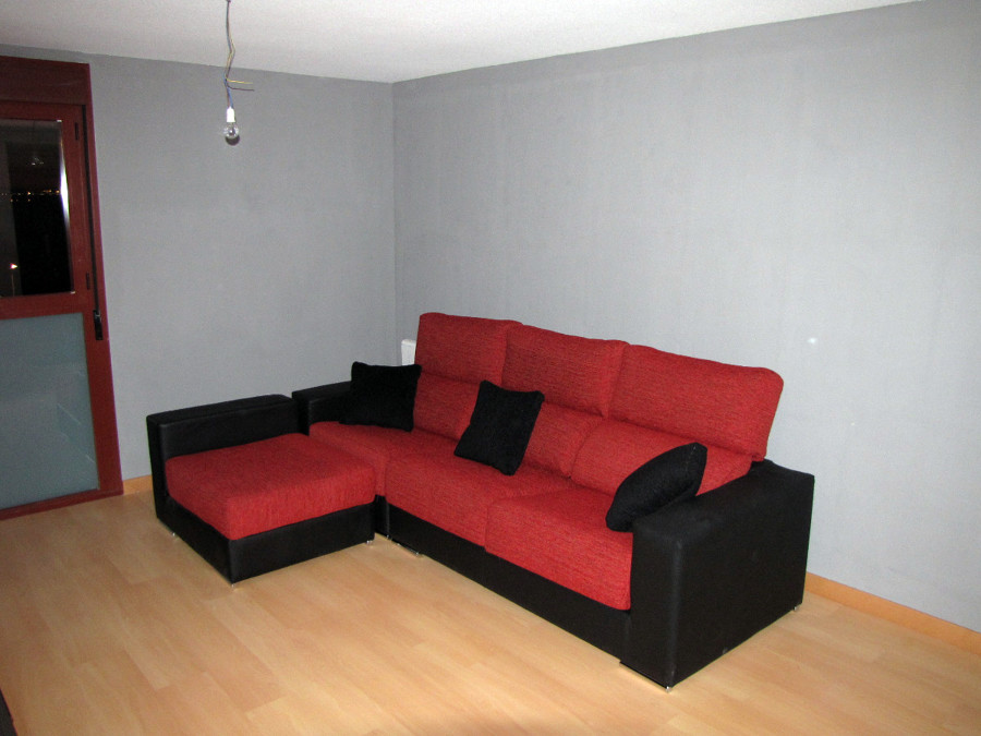 Tapizar sof pinto madrid habitissimo - Precio tapizar sofa ...