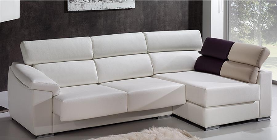 Tapizar sof la canonja la canonja tarragona - Tapizar sofas precios ...