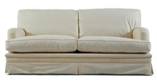 Tapizar sof maison decor terrassa barcelona habitissimo - Precio tapizar sofa ...