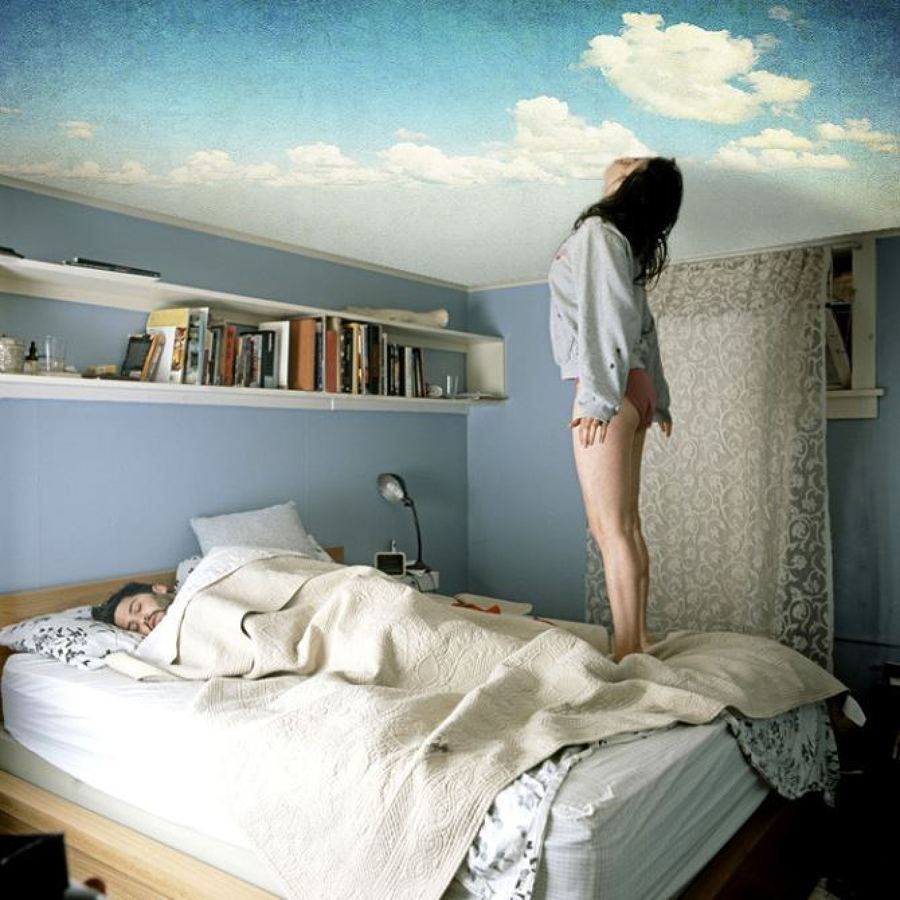 Pintar habitacion barakaldo vizcaya habitissimo - Precio pintar habitacion ...