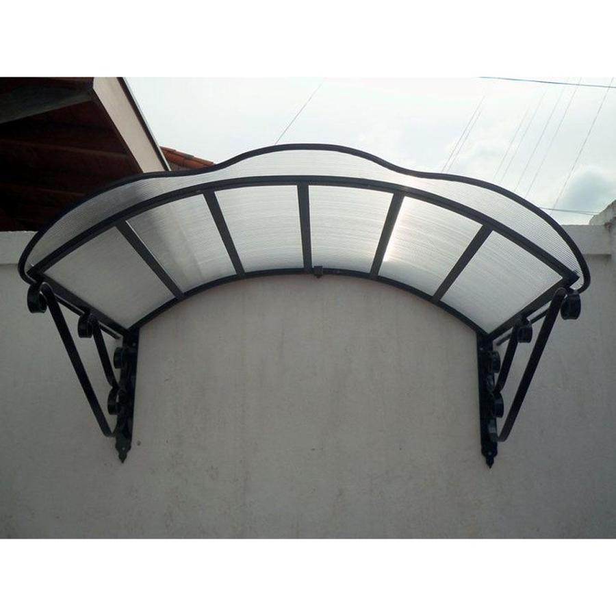 Cerramiento porche y terraza m laga m laga habitissimo - Toldos para lluvia ...