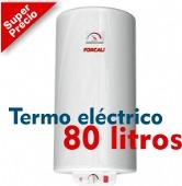 Filtros calentadores de agua electricos edesa precios butano - Calentadores de agua butano ...