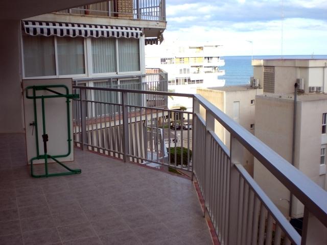 Como cerrar una terraza barato excellent interesting fabulosa cerrar terraza barato fabricantes - Como cerrar una terraza ...