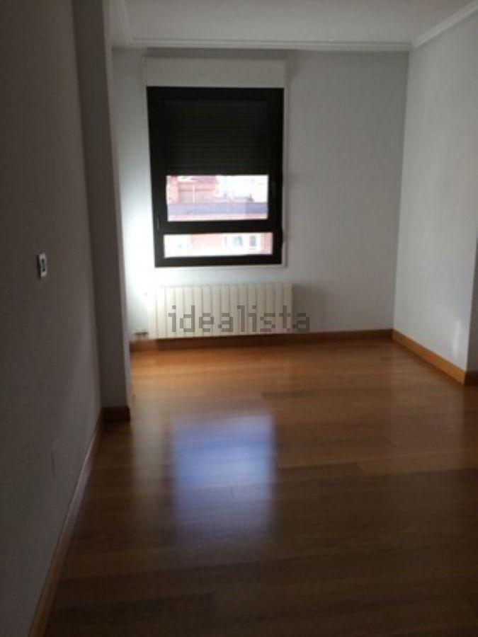 Pintar piso g 3 burgos burgos habitissimo for Presupuesto pintar piso 100m2