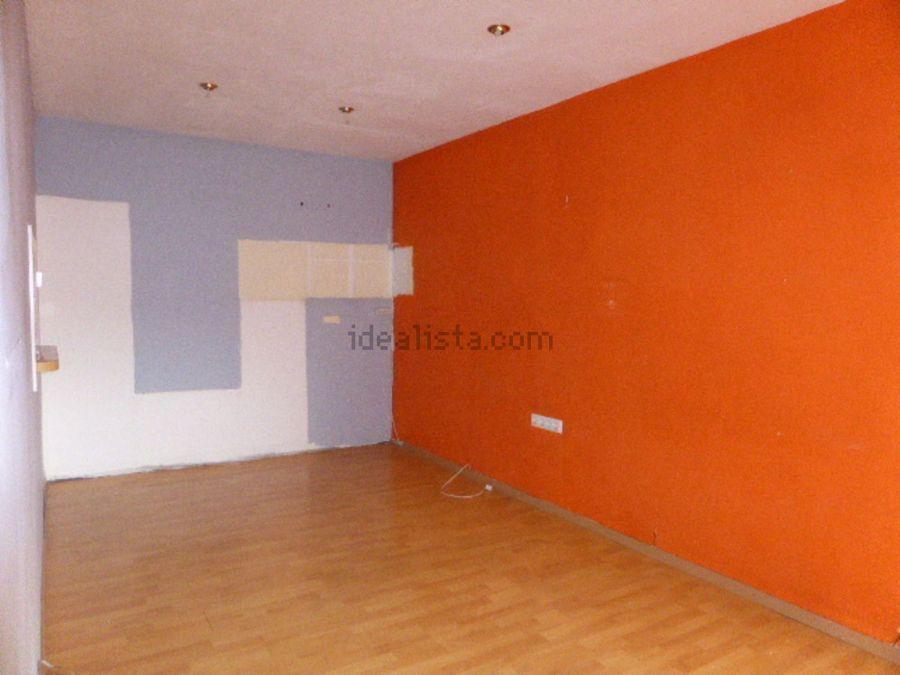 Pintar interior vivienda gr cia barcelona barcelona - Precio pintar piso barcelona ...