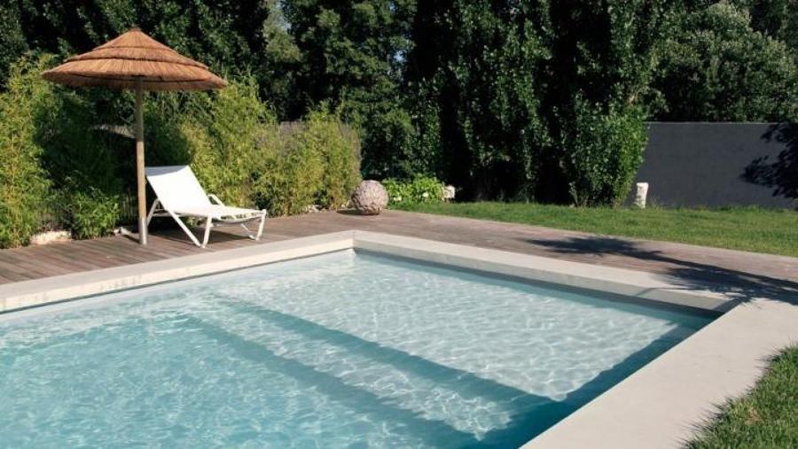 Piscina de obra precios el resultado es una piscina de for Cuanto cuesta piscina obra