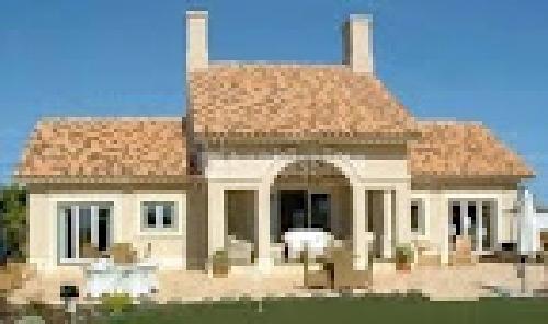 Construir casa prefabricada de estructura met lica - Casas prefabricadas guadalajara ...