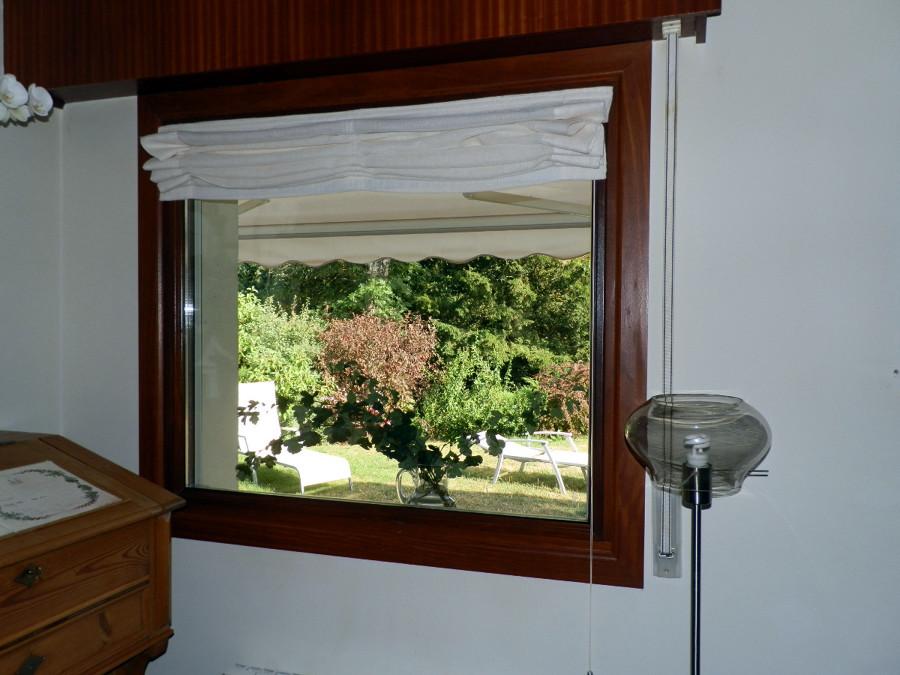 Cambiar ventana de madera altube lava habitissimo - Presupuesto cambiar ventanas ...