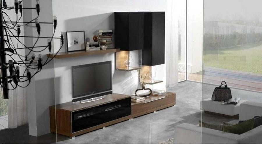Suministrar sofas, muebles y mesas de salon  Cala Dorada (Alicante
