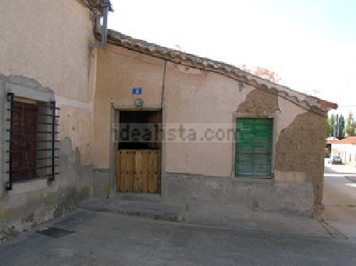 reforma integral casa antigua las berlanas vila vila