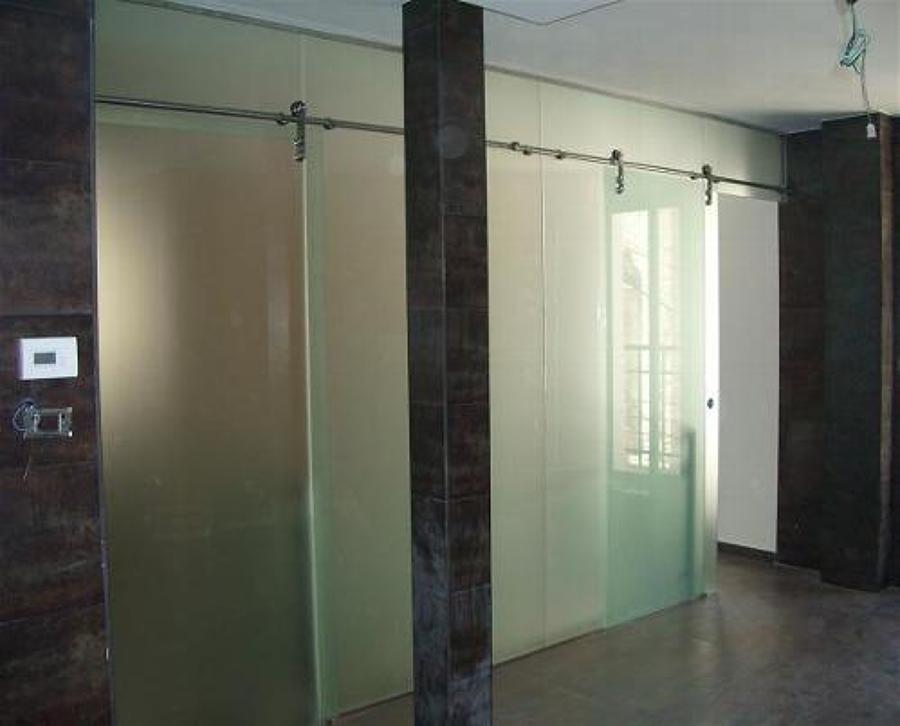 Precio de poner puerta corredera de aluminio quotes - Precio puerta corredera ...