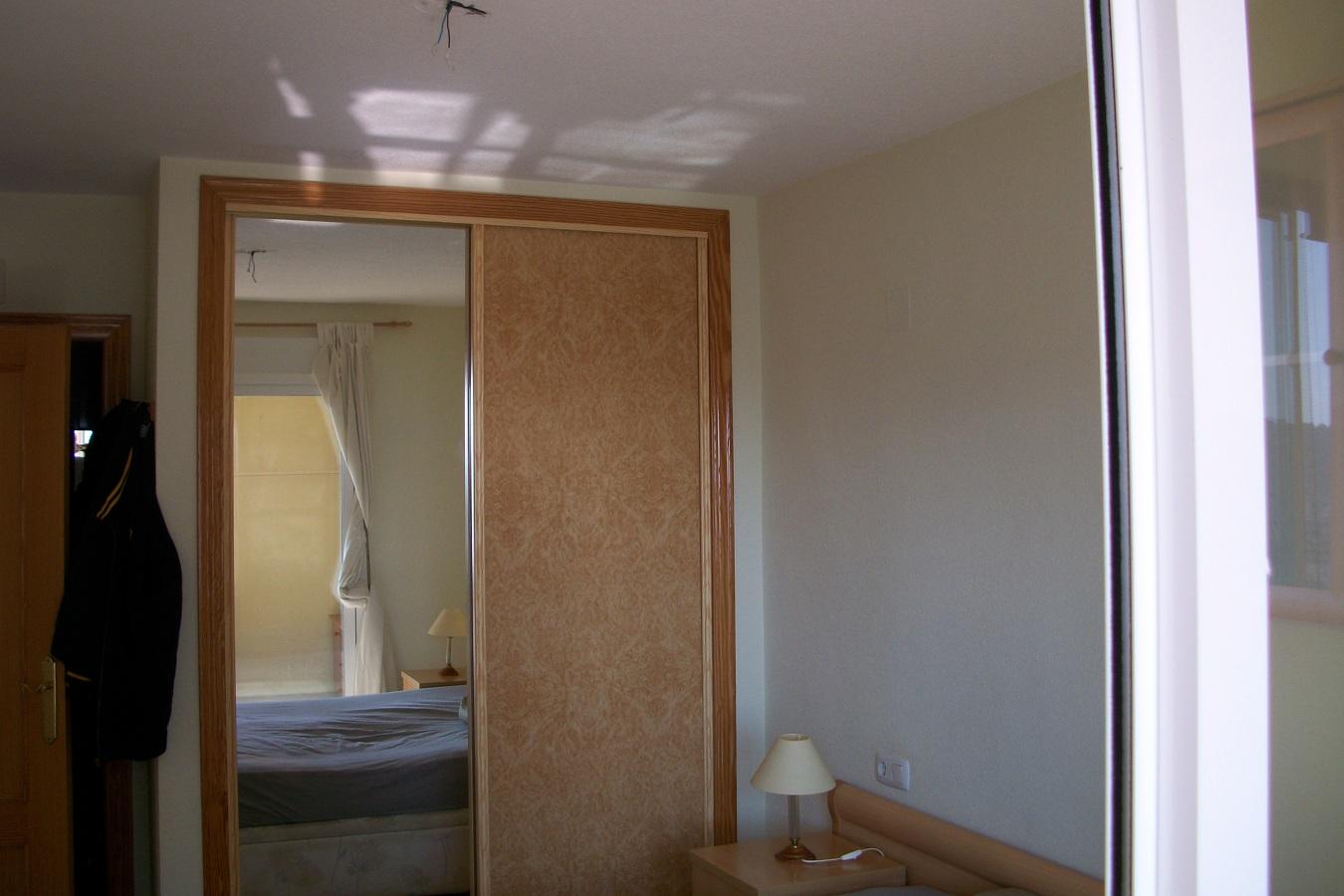Pintar apartamento de 60 m2 alkabir alicante habitissimo for Presupuesto para pintar