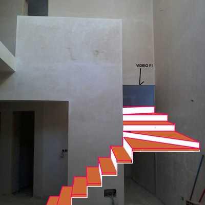 01 foto escalera 5