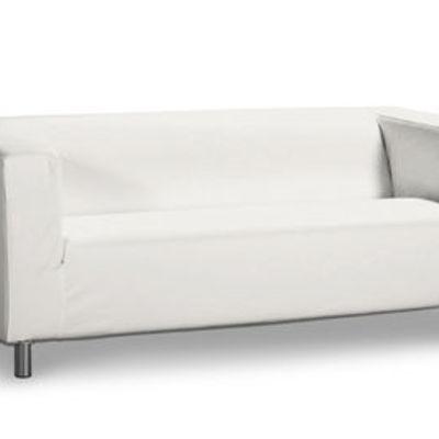 01 sofa