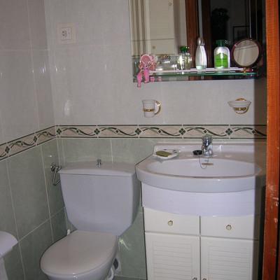 Reformar ba o azulejo suelo plato de ducha inodoro etc - Azulejos para ducha ...