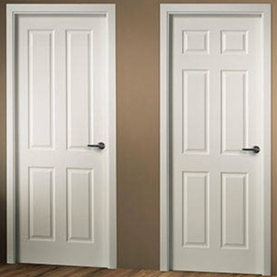 Cambiar puertas de casa valencia valencia habitissimo - Cambiar puertas casa ...