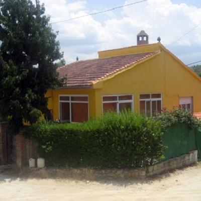 1 casa_219673