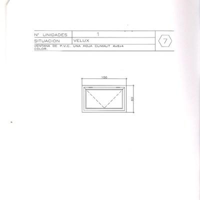 1 - copia_515237
