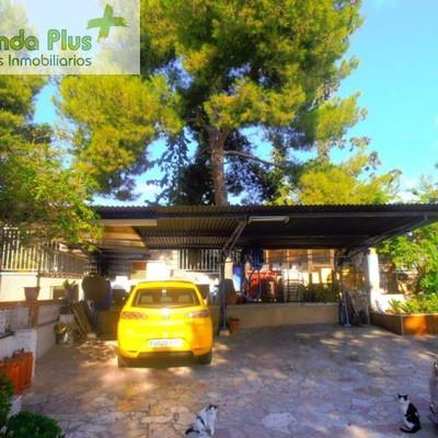 10 - Parking y zona de barbacoa_472163