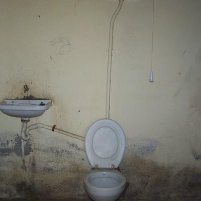 Cambiar váter y pileta de cuarto de baño - El Ferrol (A Coruña ...